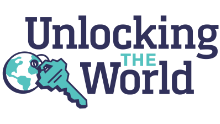 This image has an empty alt attribute; its file name is 201229021837-unlocking-the-world-logo-small-169.png