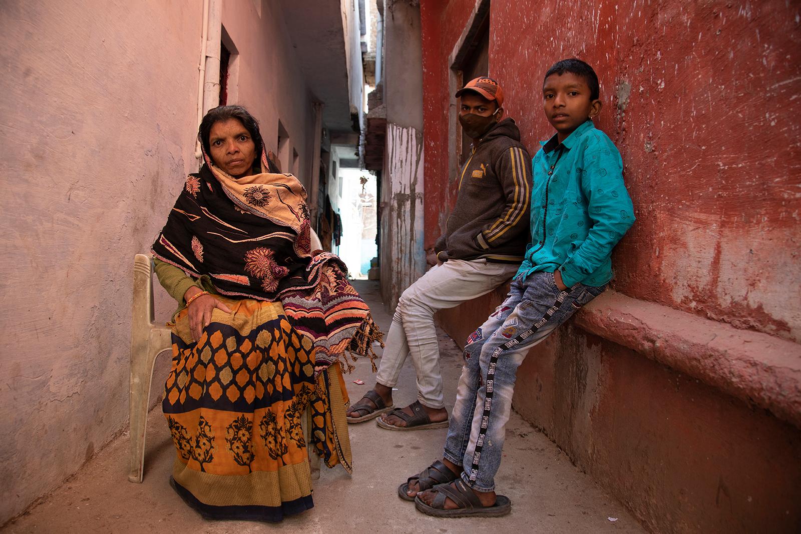 210214223052 02 india vaccine trials ethics