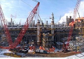 PCL Construction Enterprises