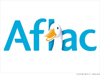 Aflac