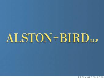 Alston & Bird