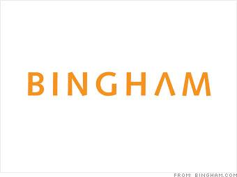 Bingham McCutchen