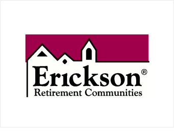 Erickson Retirement Communities