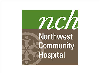 Northwest Community Hospital
