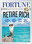 Retirement Guide 2012