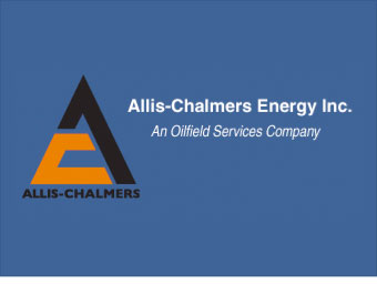 Allis-Chalmers Energy