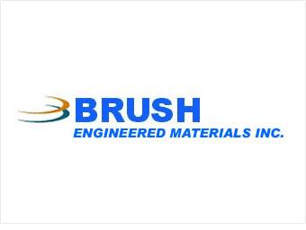 Brush Engineered Materials