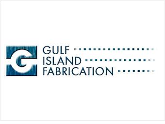 Gulf Island Fabrication