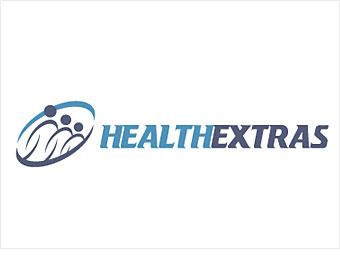 HealthExtras