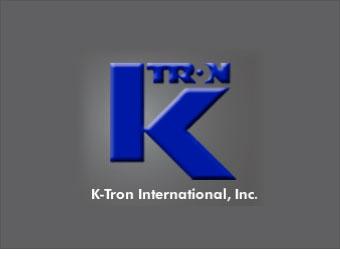 K-Tron International