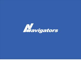 Navigators Group