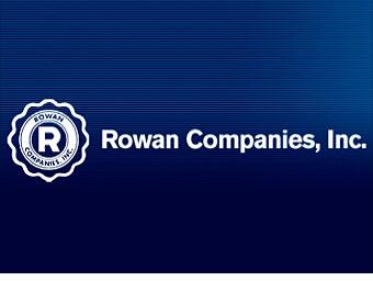 Rowan Cos.