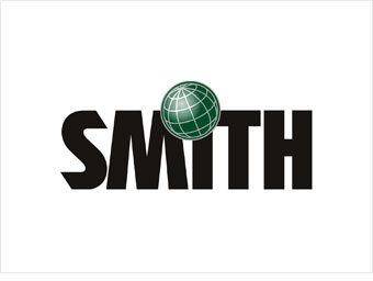 Smith International