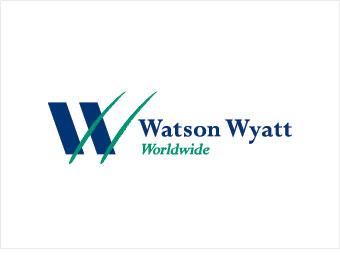 Watson Wyatt Worldwide