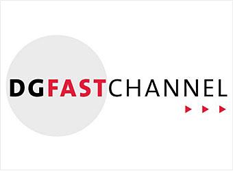 DG FastChannel