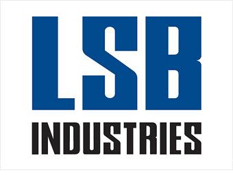 LSB Industries