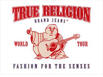 True Religion Apparel