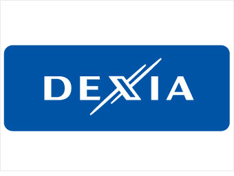 Dexia Group