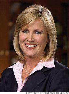Pamela Nicholson