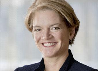 Charlene Begley