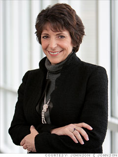 Karen Licitra