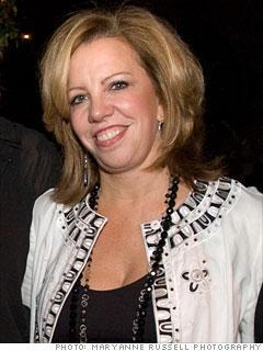 Pat Fili-Krushel