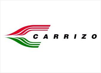 41. Carrizo Oil & Gas