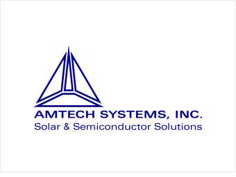 86. Amtech Systems