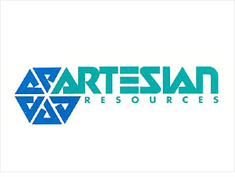 97. Artesian Resources