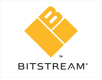 39. Bitstream Inc.