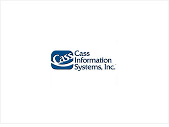 65. Cass Information Systems