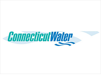 64. Connecticut Water Service