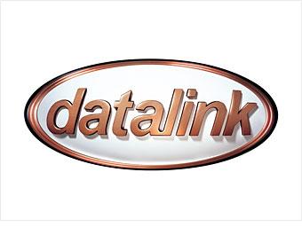 58. Datalink Corp.