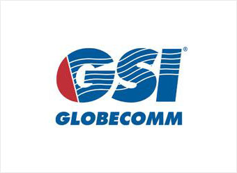 46. Globecomm Systems