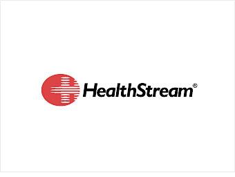 33. HealthStream