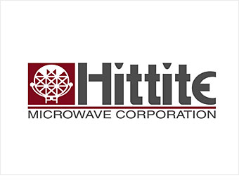 17. Hittite Microwave