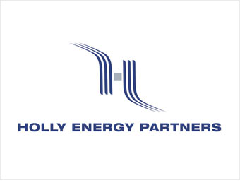 99. Holly Energy Partners