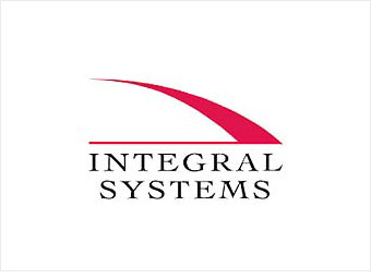 37. Integral Systems