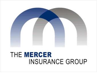 38. Mercer Insurance Group