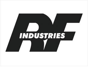 80. RF Industries