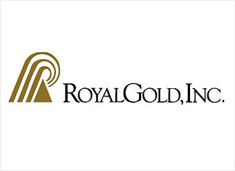 10. Royal Gold Inc.