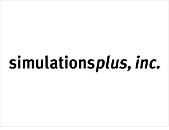 53. Simulation Plus
