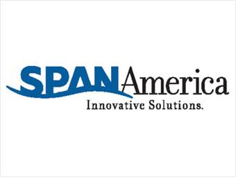 78. Span-America
