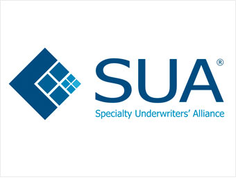 81. Specialty Underwriters