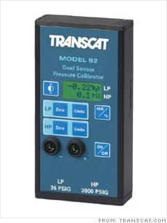 57. Transcat Inc.