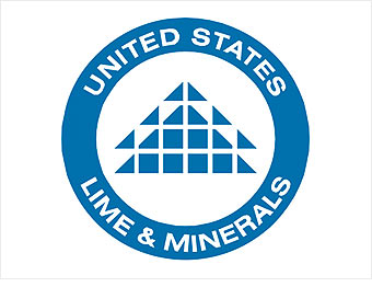 41. United States Lime & Mineral