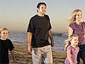 Mid-career: Reduce retirement plan risk