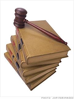 Attorney/Lawyer