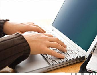 best jobs, older workers, technical writer