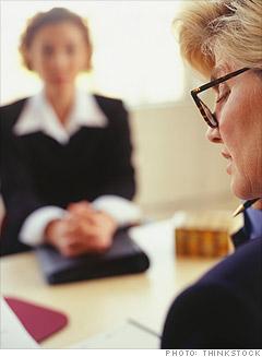 best jobs, working parents, employment recruiter